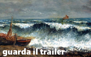 Guarda il trailer